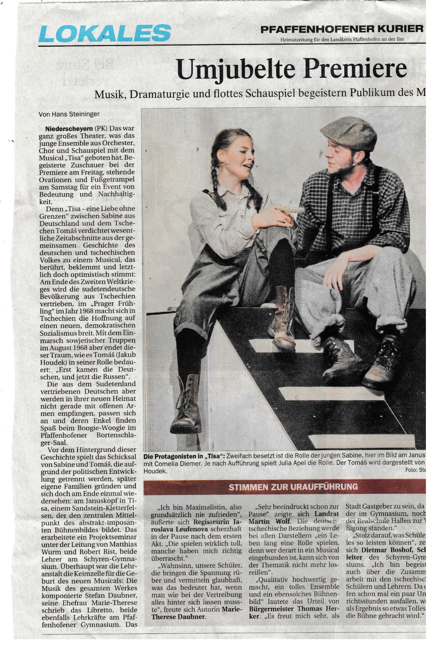 TISA-Presse_Seite_02