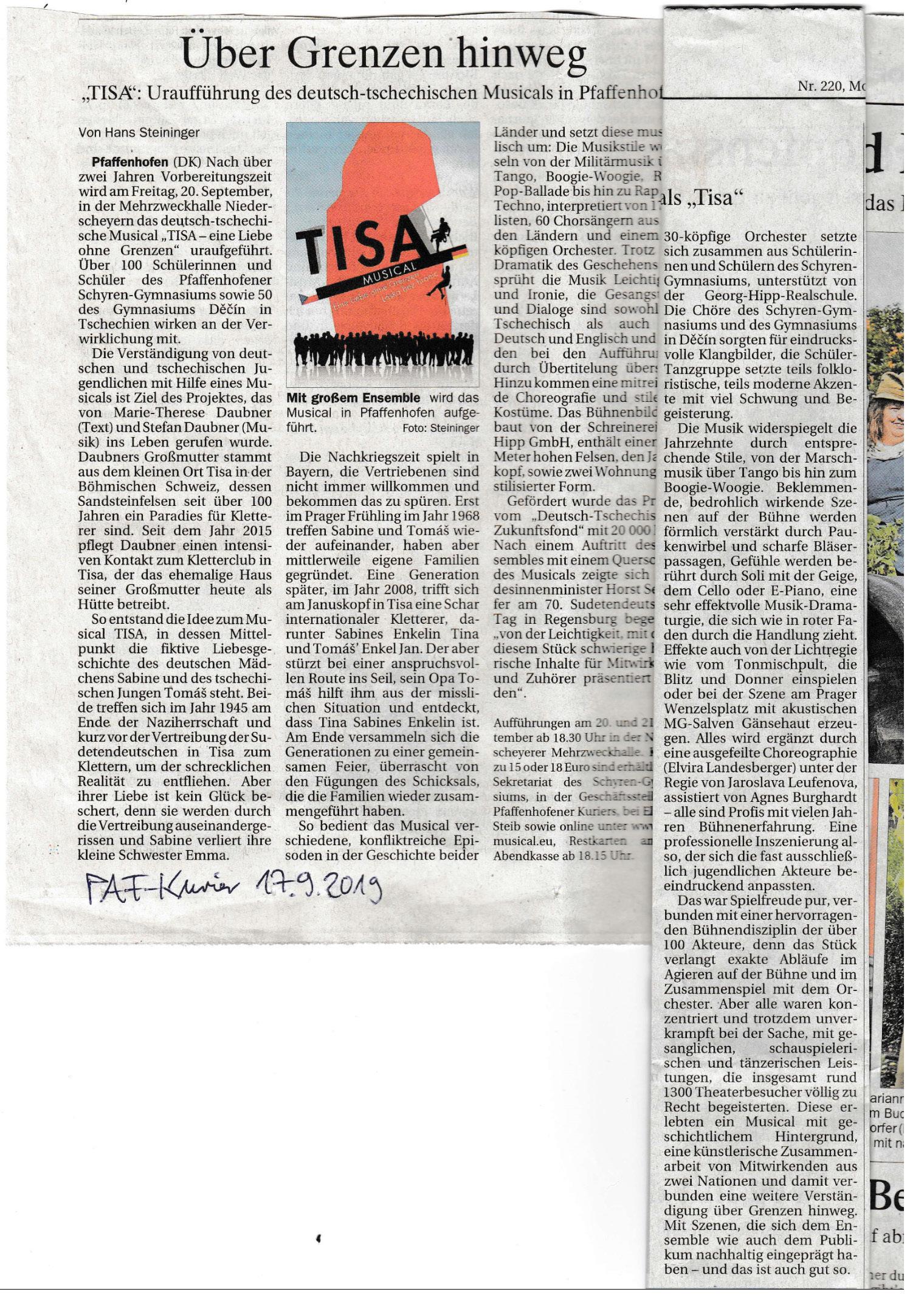TISA-Presse_Seite_03