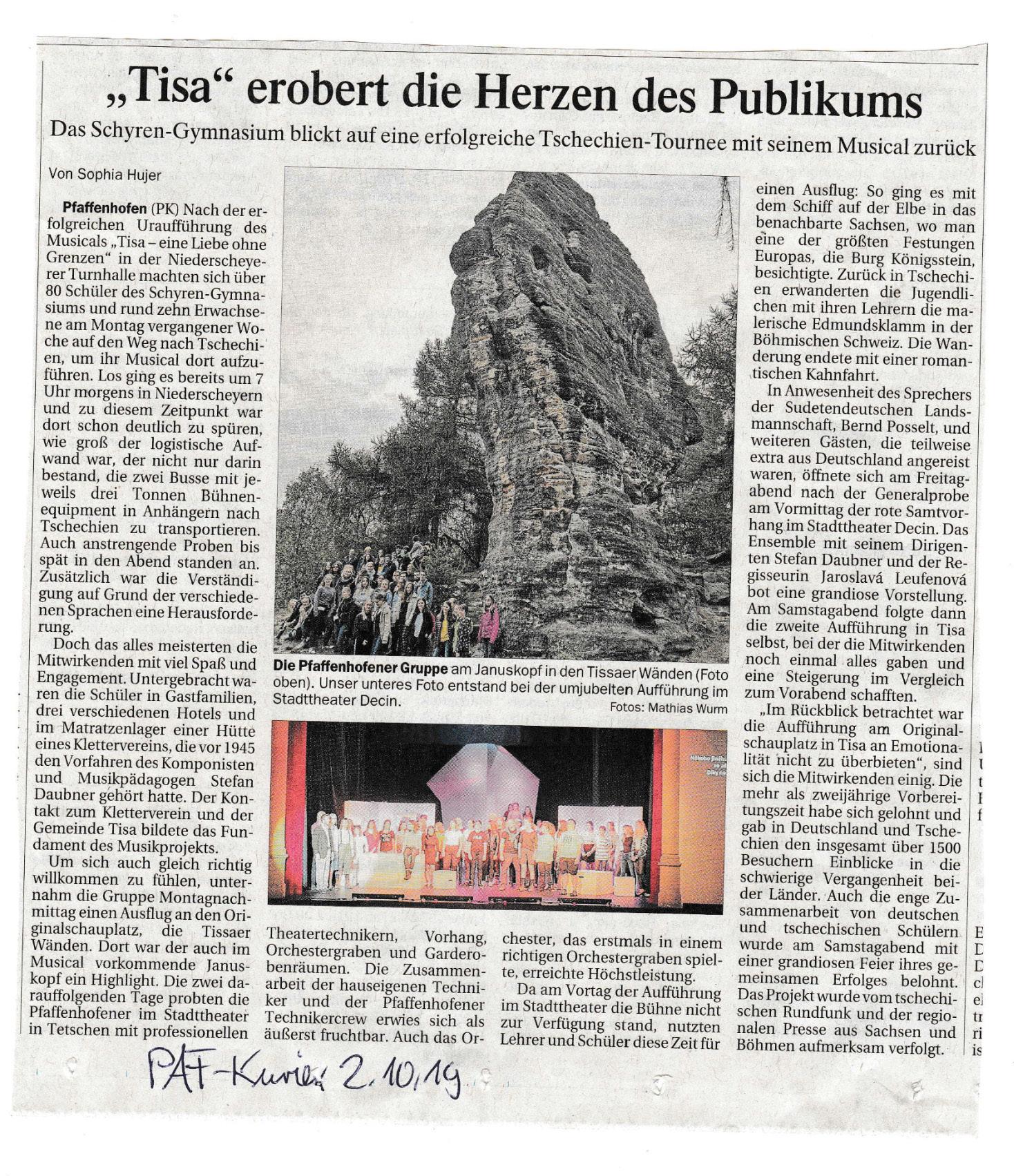 TISA-Presse_Seite_04