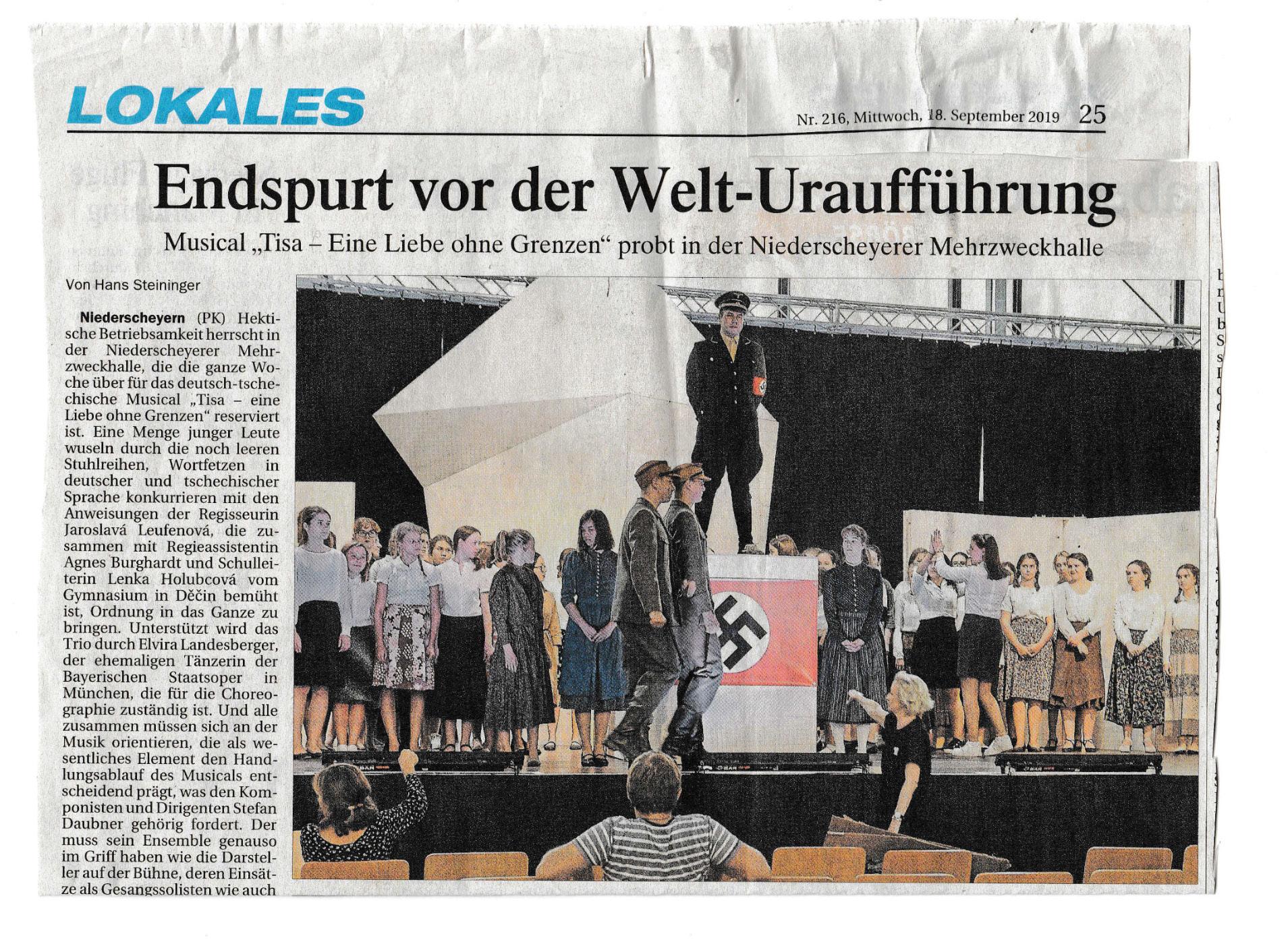 TISA-Presse_Seite_05