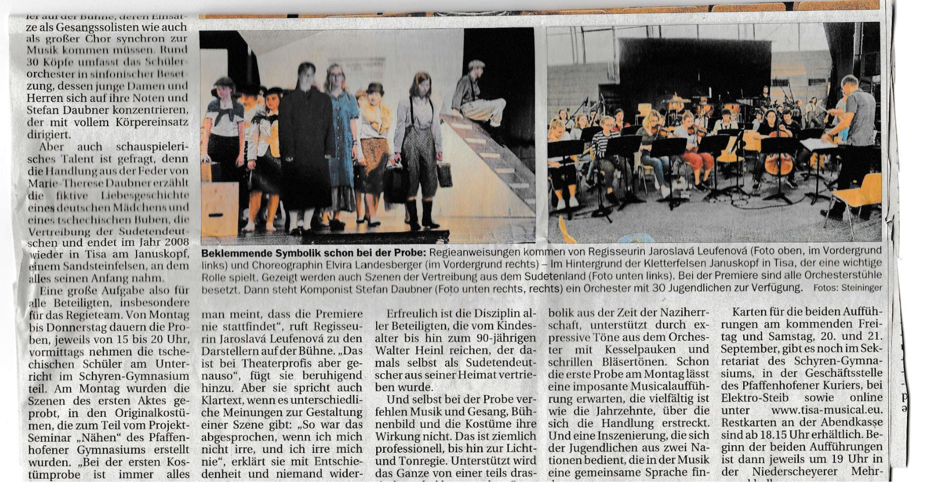TISA-Presse_Seite_06