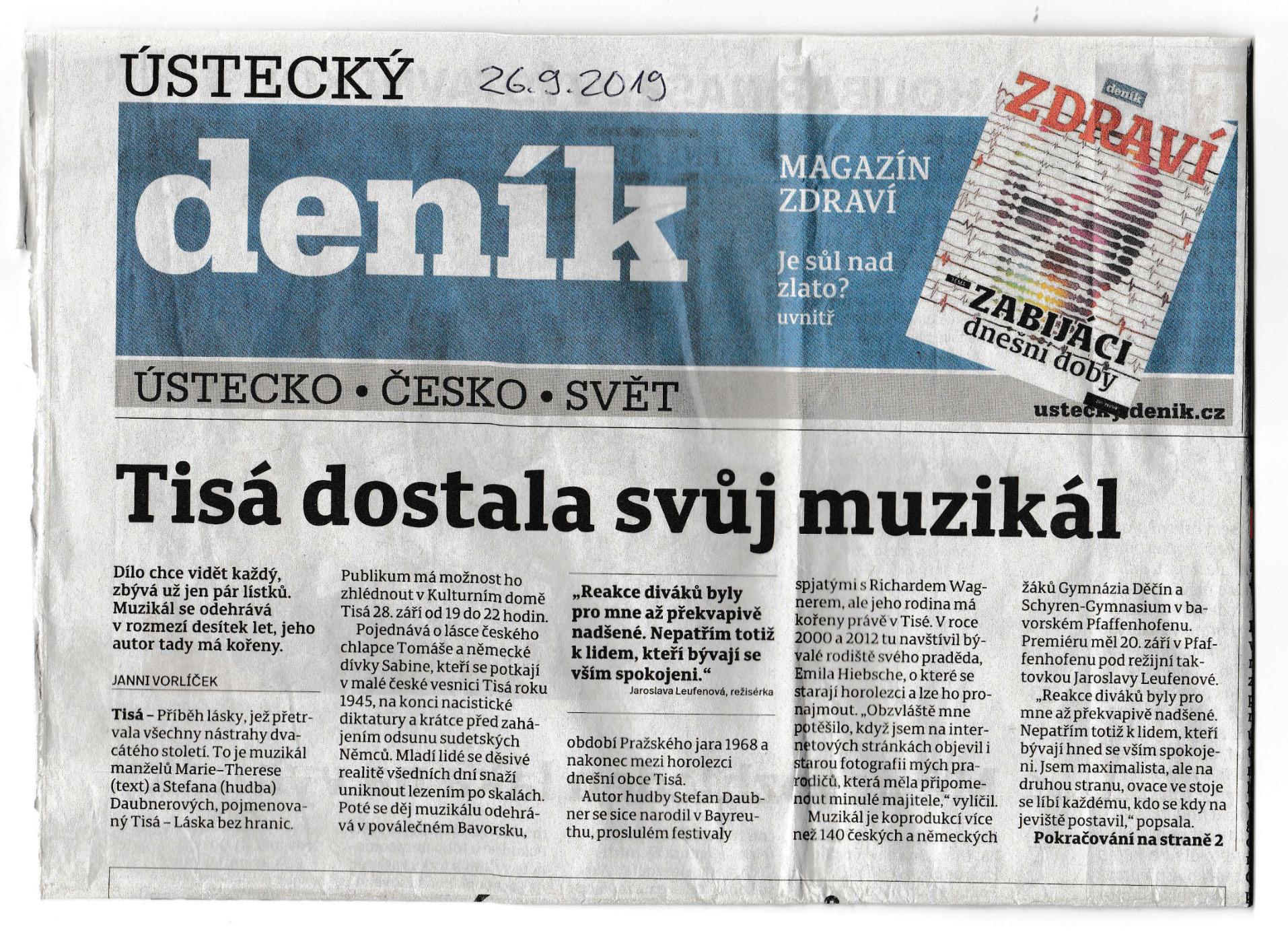 TISA-Presse_Seite_07