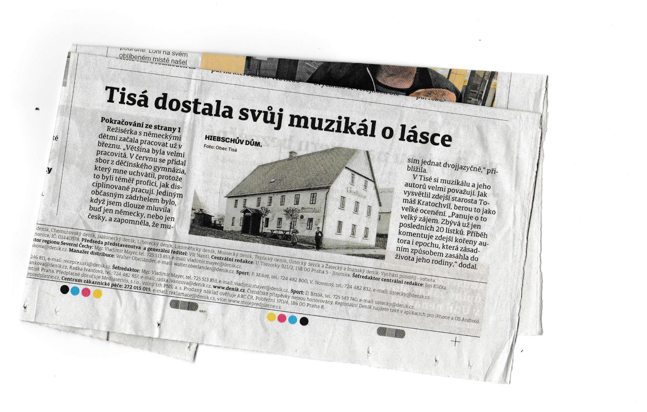 TISA-Presse_Seite_08