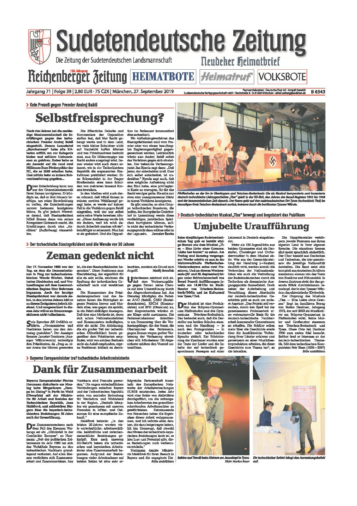 TISA-Presse_Seite_09