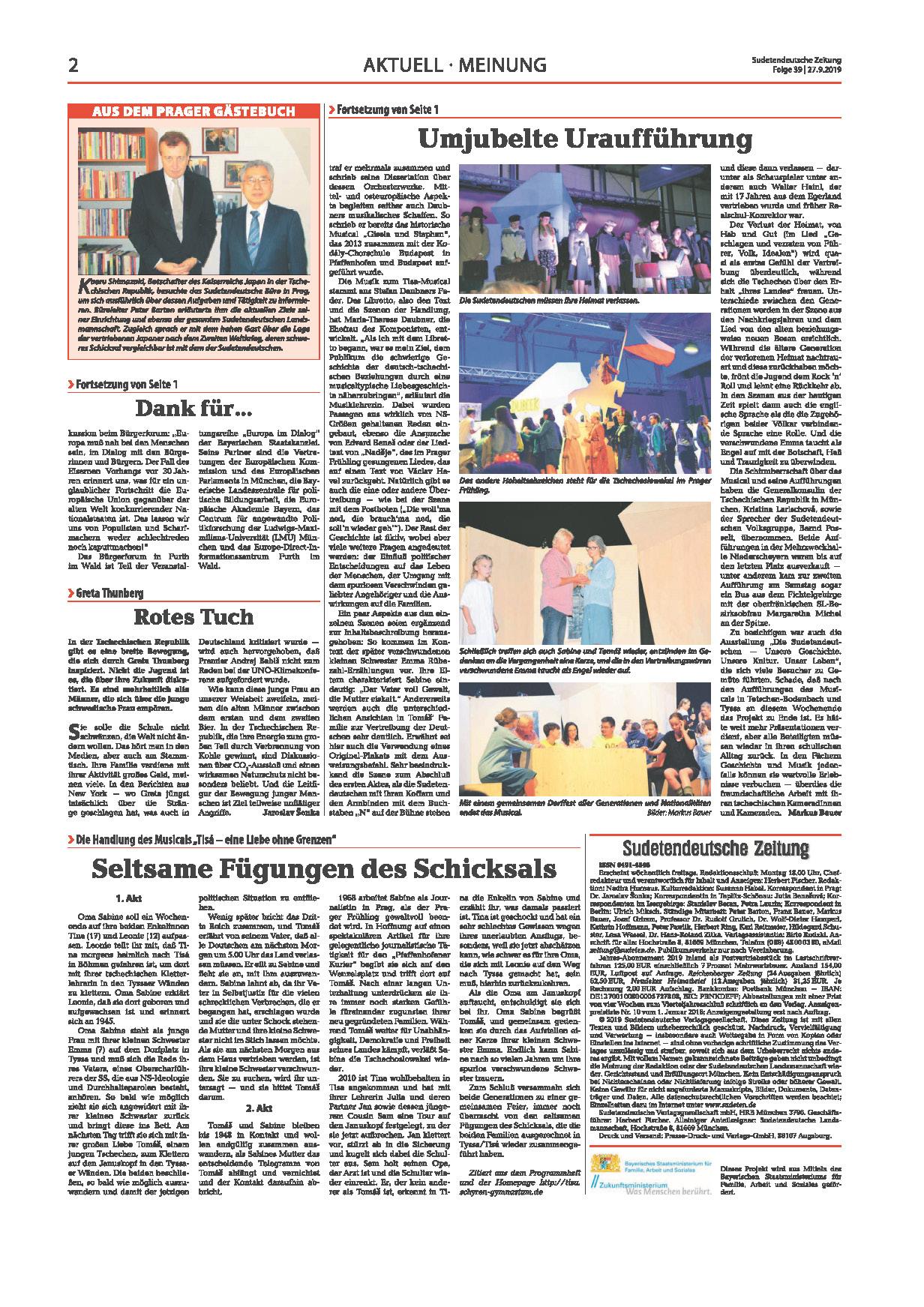 TISA-Presse_Seite_10
