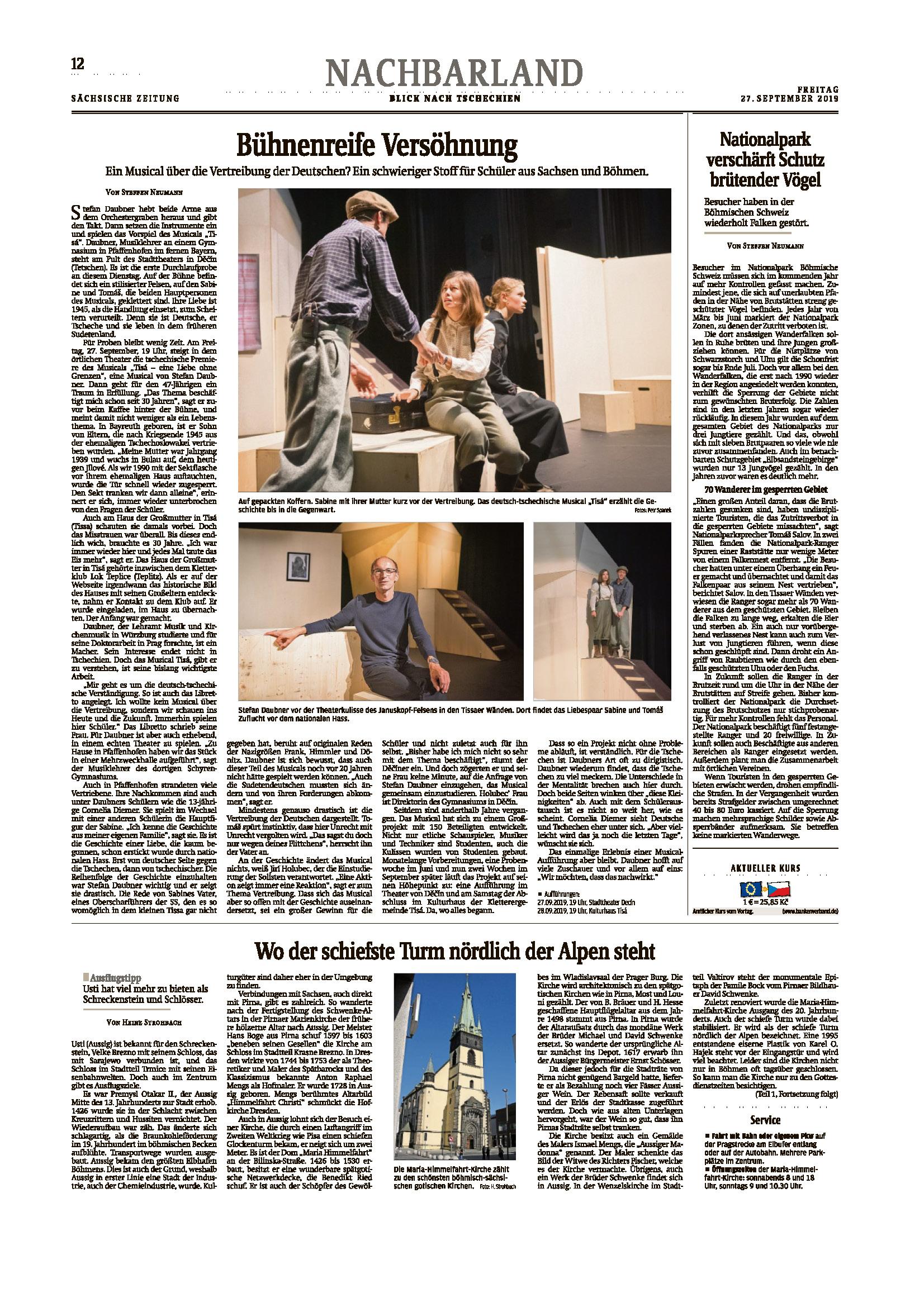 TISA-Presse_Seite_11