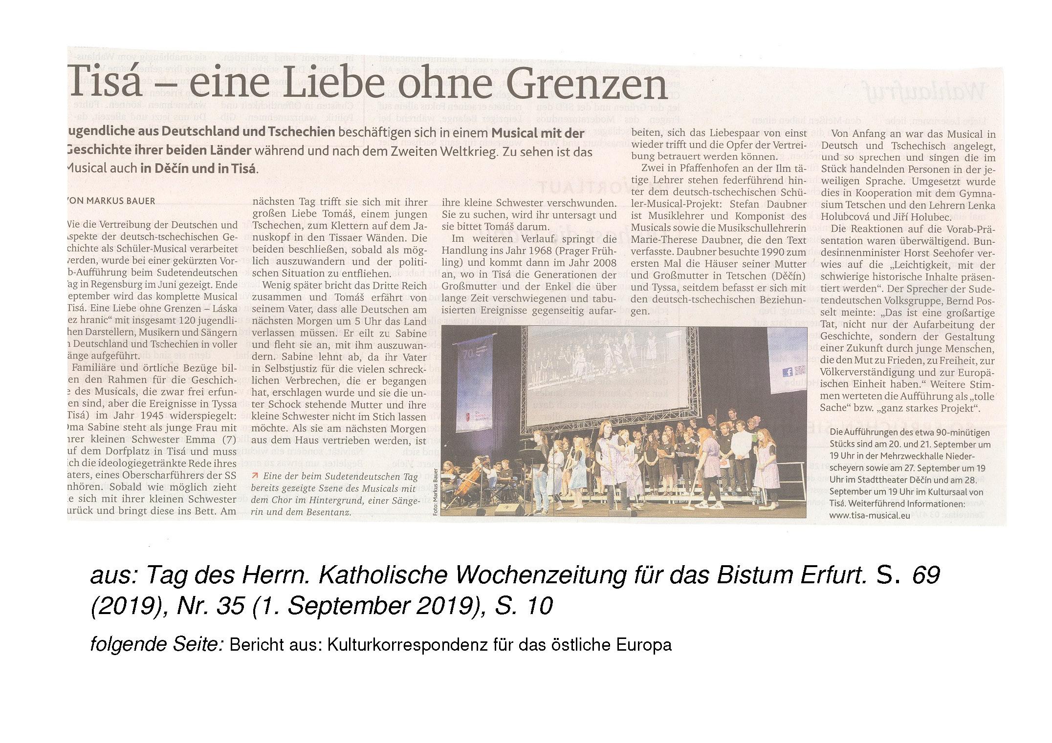 TISA-Presse_Seite_12