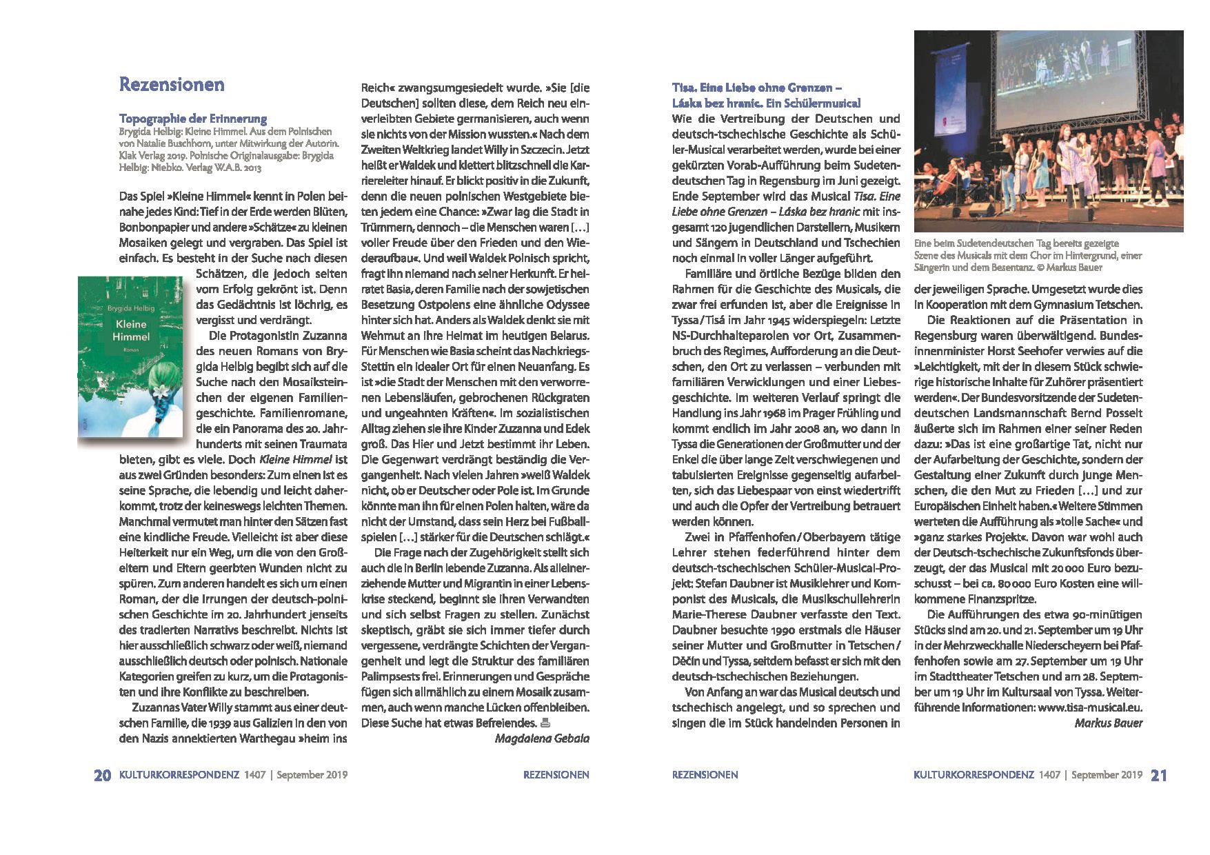 TISA-Presse_Seite_13