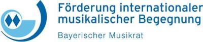 Logo_4c_Foerderung_int_Begegnung